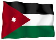 Флаг_Иордания.png