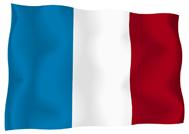 Флаг_Франция.png
