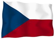Флаг_Чехия.png
