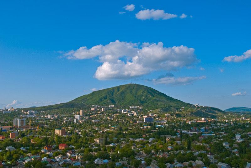 vid-na-gorod-pjatigorsk.jpg