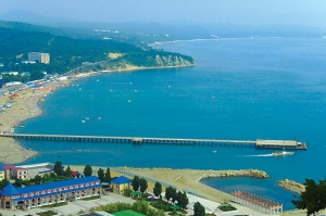 S_Tuapse_big_01.jpg