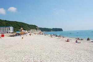 пляж туапсе.jpg