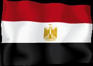 Флаг_Египет.png