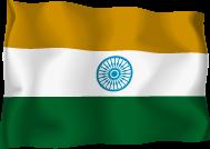 Флаг_Индия.png