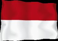 Флаг_Индонезия.png