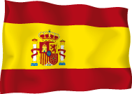 Флаг_Испания.png