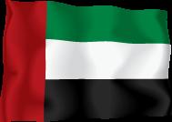 Флаг_ОАЭ.png