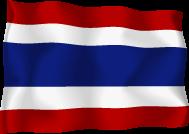 Флаг_Таиланд.png
