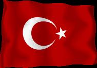 Флаг_Турция.png
