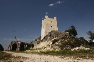башня НА.jpg