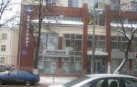 здание1.jpg