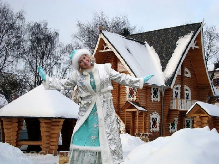 133085079_5685413_Terem_Snegyrochki_v_Kostrome.jpg